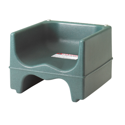 Child Booster Seats By Cambro Booster Seats High Chairs
