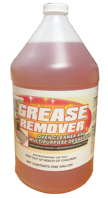 Stainless Steel Cleaners Polish Degreaser And Other Cleaning