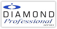 Diamond Professional Series at Dvorson's