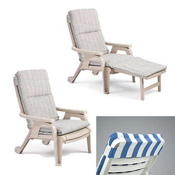 Grosfillex Lounge Chair Home Ideas