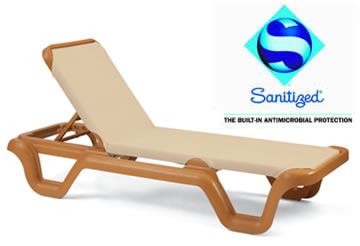 Chairs From Grosfillex Outdoor Indoor Resin Furniture