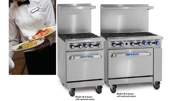 Imperial Range Restaurant Fryers Ranges Ovens and Accessories – Imperial Fryer Wiring-diagram