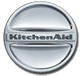 KitchenAid Products at Dvorson's