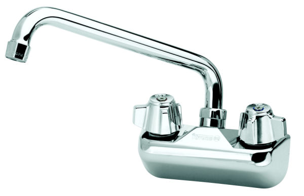 Krowne commercial faucets and sinks, repair kits, and more ...