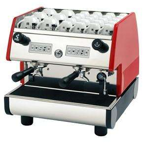 Italian Commercial Espresso Machine