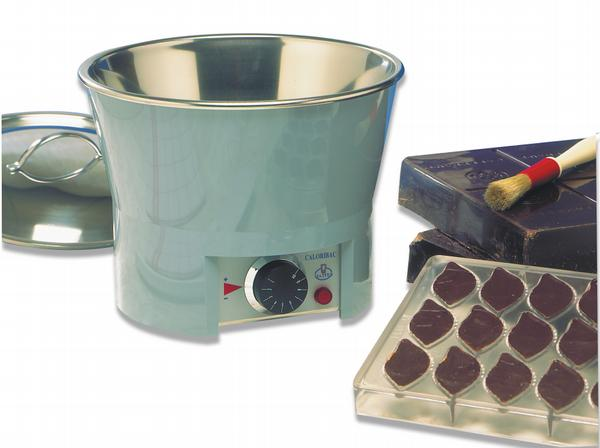 Matfer Crepe Makers Amp Other Appliances