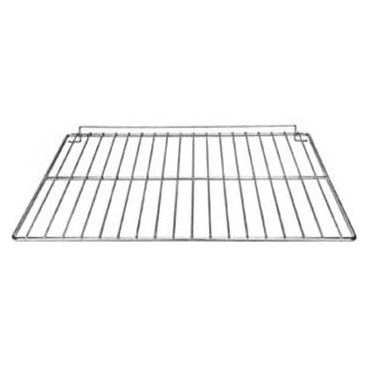 Oven Rack for Montague Range, 26-3/4