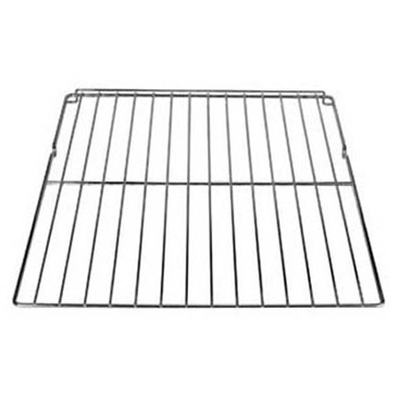 Oven Rack for Montague Range, 26