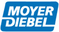 Moyer Diebel Dishwashers