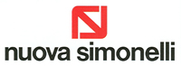 Nuova Simonelli Cafe Equipment