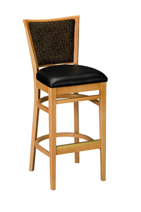 Bar Stools And Chairs By Regal Manufacturing