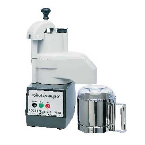 Robot Coupe Food Processor Fp
