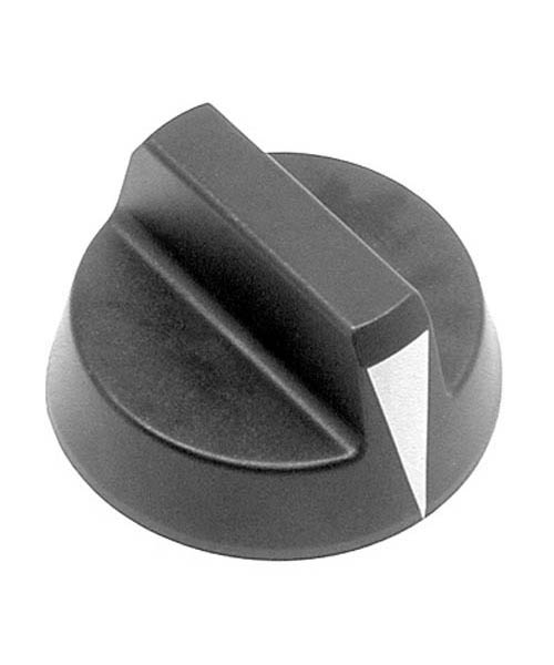 Knob for Burner Valves