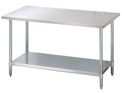 Stainless Steel Tables Work Tables Equipment Stands