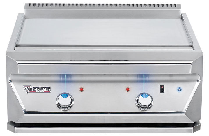 Twin Eagles Barbeque Grills And Other Outdoor Cooking