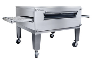 Lincoln 3255 Impinger lincoln impinger conveyor ovens  at eliteediting.co