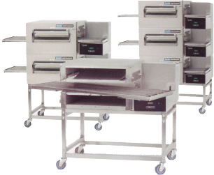 untitled1image1 lincoln impinger conveyor ovens  at eliteediting.co