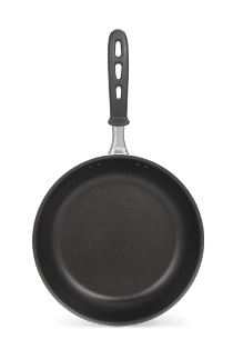Wear Ever Cookware Ceramiguard And Other Cookware From