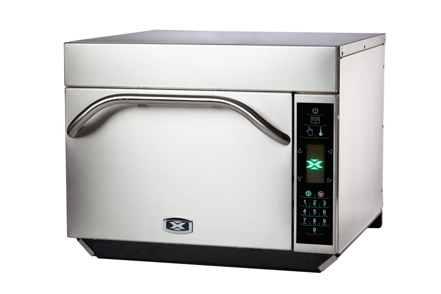 Click Here To See Details Amana Mxp22 Convection Infrared Microwave Oven