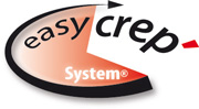 Easy Crepe System by Krampouz