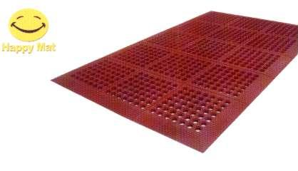 Commercial Kitchen Floor Mat