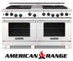 Dvorson S Food Service Equipment And Appliances Home Of