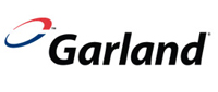 Garland Cooking Equipment