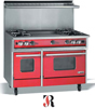 Jade Range Commercial and Residential Cooking Equipment