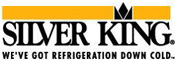 Silver King Refrigeration Products