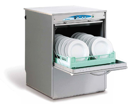 lamber f92dps high temperature dishwasher