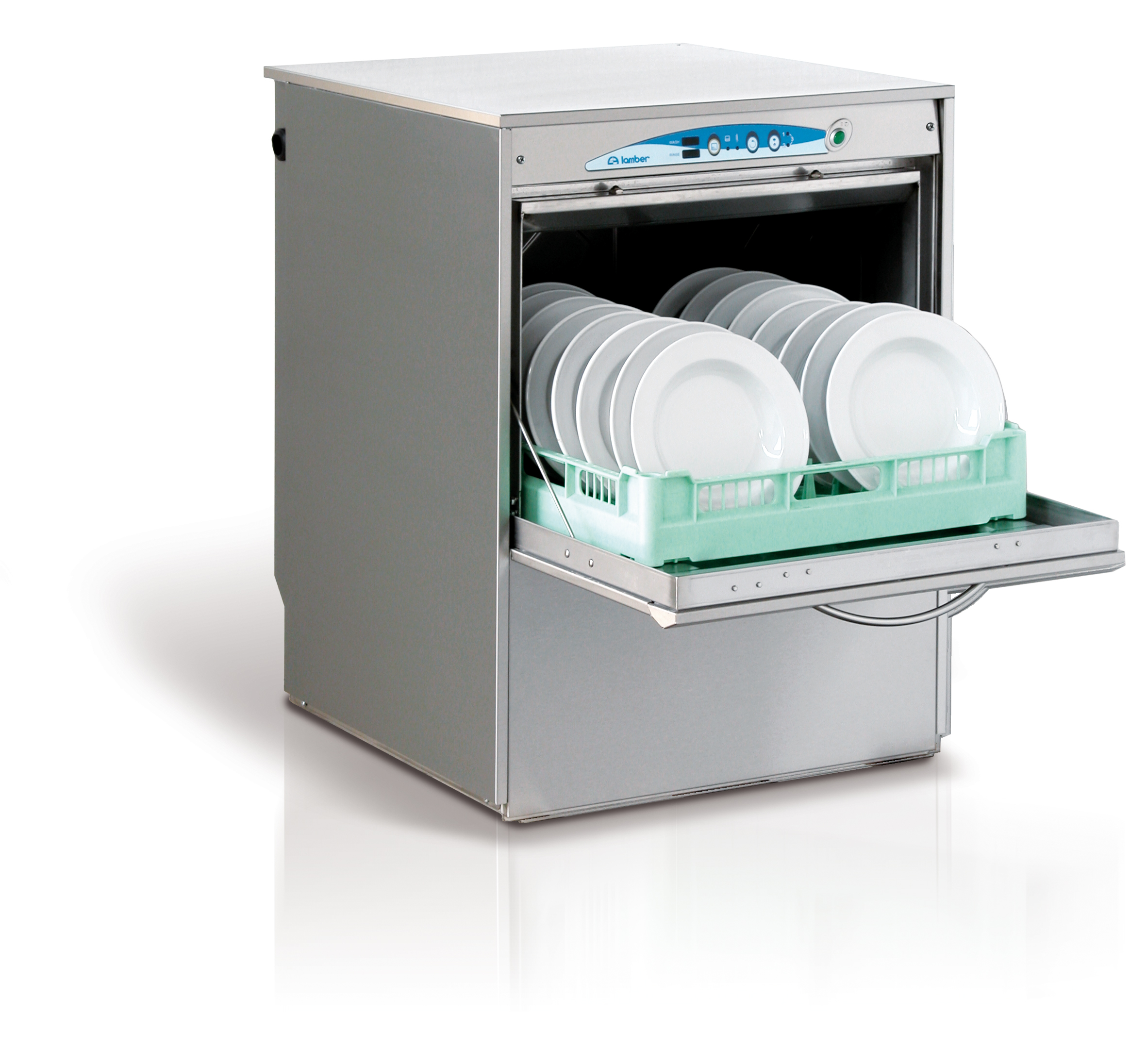 Lamber Dishwashers High Temperature Commercial Quality
