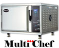 MultiChef High Speed Ovens
