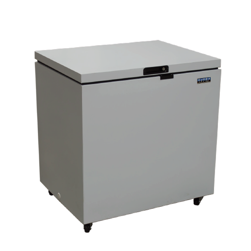 Ojeda USA Chest Freezer NB-68