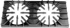 DVOR-1368