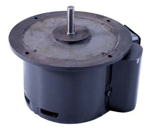 Blower Motor, for Commander Snorkler Ovens, Challenger Snorkler Ovens (Convection Oven)