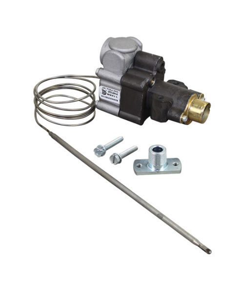 Thermostat for Griddles, 300 and 400 series