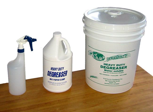 stainless steel cleaners polish degreaser and other cleaning rh dvorsons com