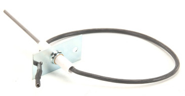 Igniter Wire with electrode spark tip (for Jade-Dynasty grills)