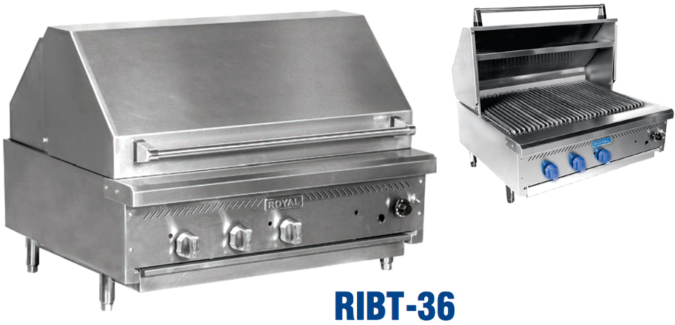 Use prestige induction how pic 0 3 cooktop to nike