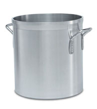 Wear Ever Classic Select Stock Pots
