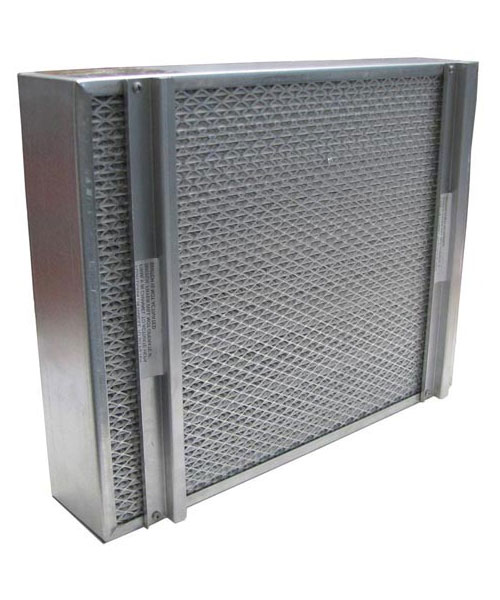 hepa filter wvp series universal ventless counter top hood, 31 inch model wvu 31ct  at suagrazia.org
