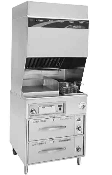 WVFG-240